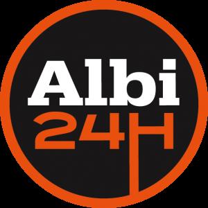 logo24h-big