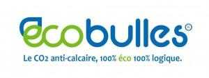 Logo Ecobulles 2015