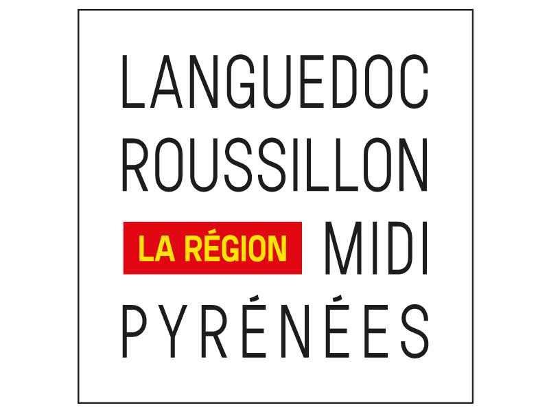 2048x1536-fit_logo-provisoire-future-grande-region