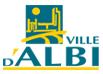 logo-mairie-albi[1]