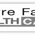 Logo PFHC-2015
